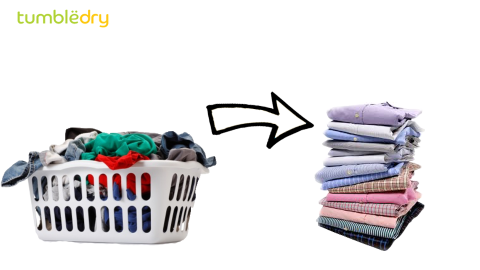 Tips for Finding the Best Dry Cleaner in noida