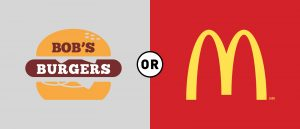 8 Reasons to Start a Franchise Business vs Own Business